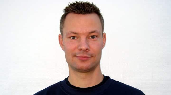 Emil Åsebrant