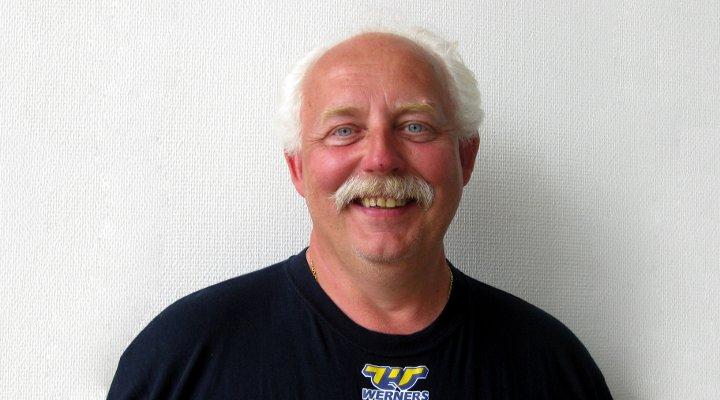 Pär Andersson