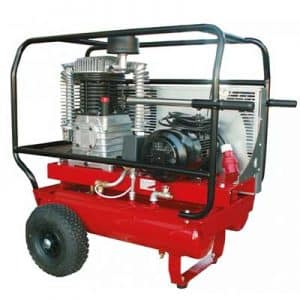 kompressor4