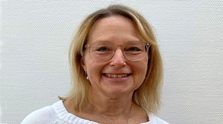 Karin Bragd
